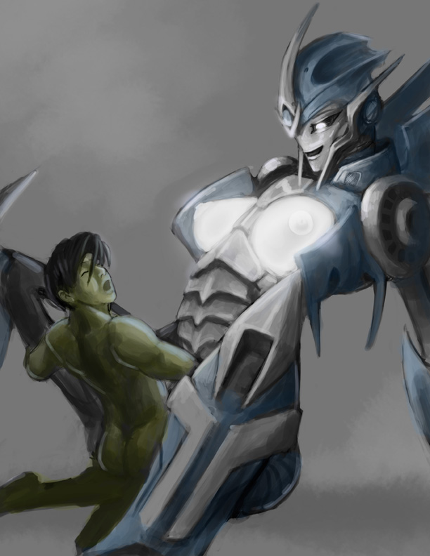 bumblebee prime arcee and transformers Is kale related to broly