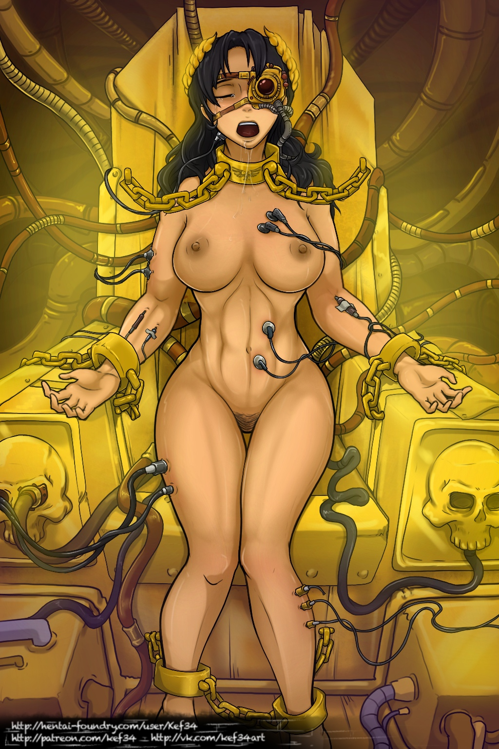 of warhammer 40k rule 3 My time at portia phyllis gifts