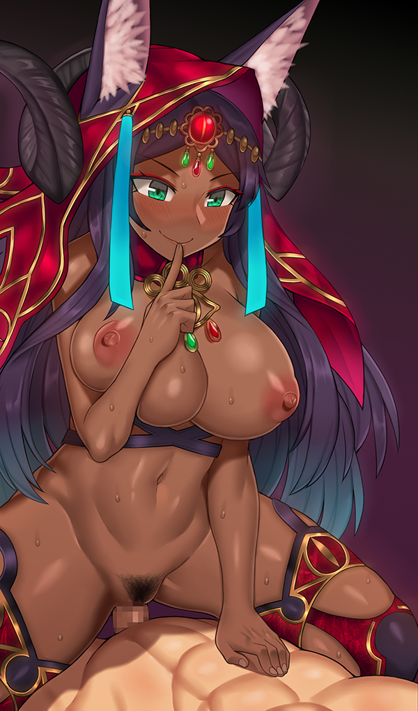 sheba order of grand queen fate A man walks into a bar and says ow