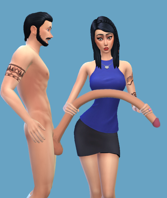 the sims 4 clothes nude Tmnt april o neil 2012