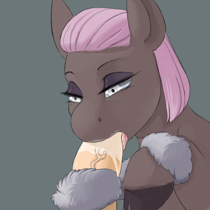from banned pony my equestria little Murky heroes of the storm