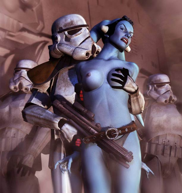 secura aayla star porn wars All dogs go to heaven e621