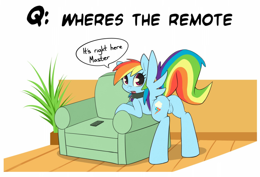 dash rainbow blitz little my rainbow and pony Berserk and the band of the hawk nudity