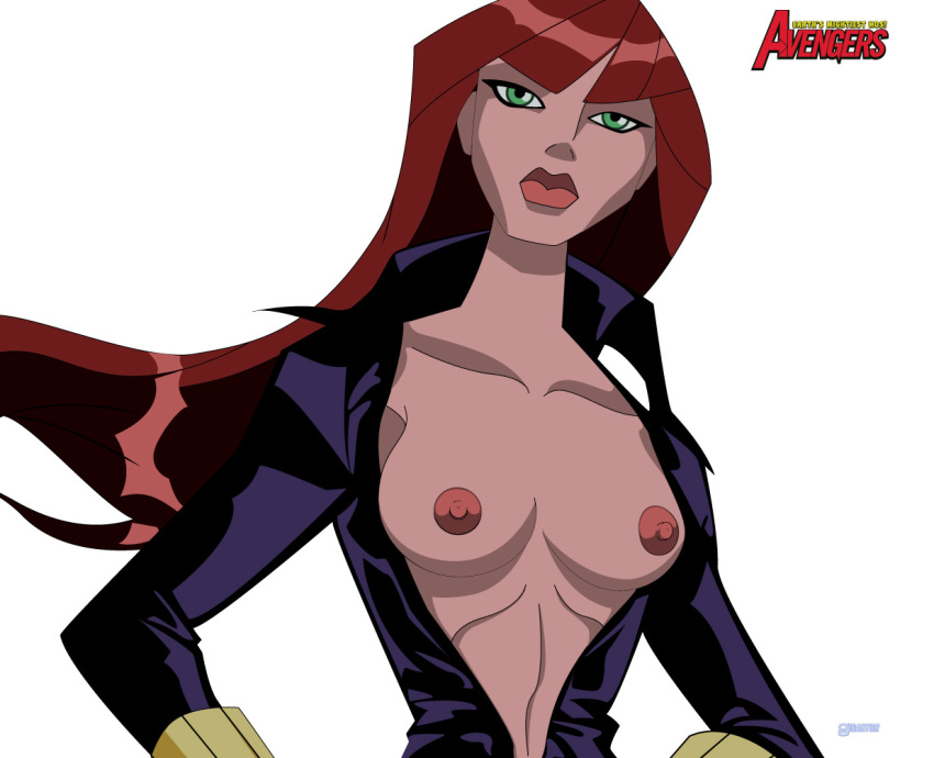 heroes earth's the avengers mightiest wasp Jill va-11 hall-a