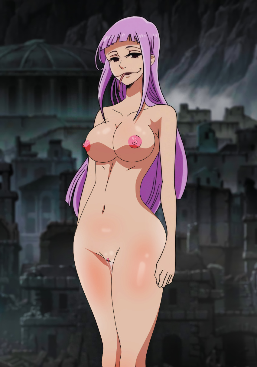 the hentai jericho sins seven deadly My little pony captain celaeno