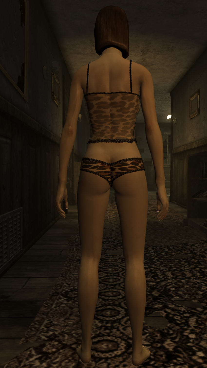 suit chinese new vegas stealth Lord of the rings yaoi