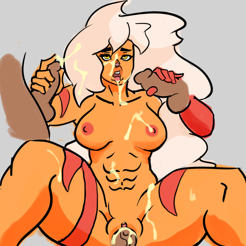 actor universe jasper voice steven Ron stoppable and jake long