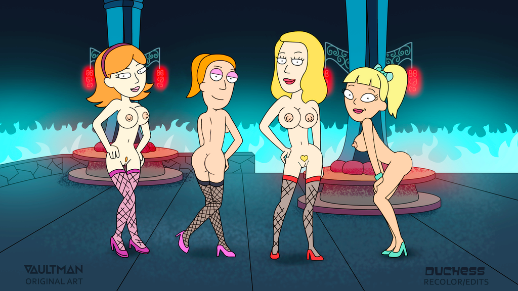 unrefined!! delightfully fuckable and Phineas and ferb candace underwear